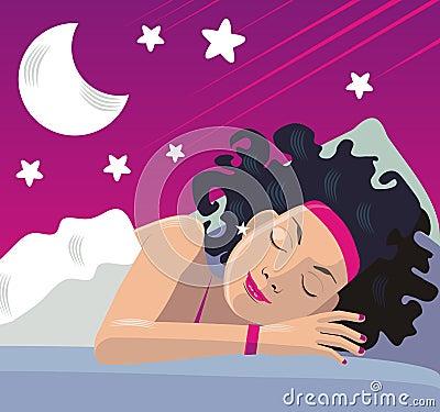 ύπνος