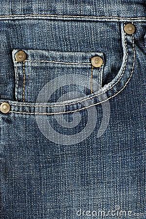 ύφασμα Jean