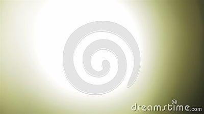 Абстрактные ИМПы ульс желтого света и накаляют предпосылка движения влияния утечек светов предпосылка творческая Пирофакел объект акции видеоматериалы