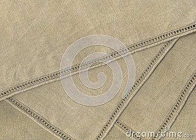 античное полотно