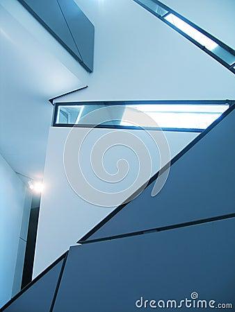 архитектурноакустические крытые линии