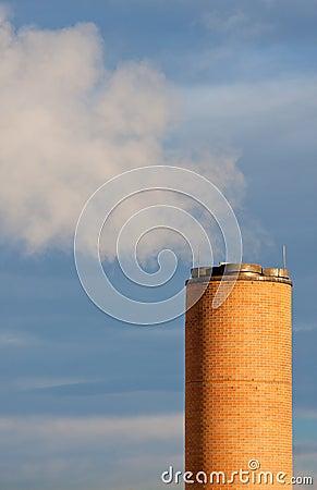 башня вытыхания