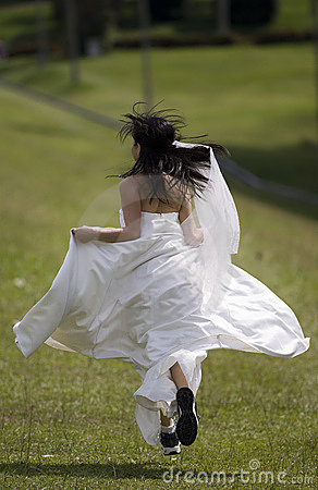 беглец 3 невест