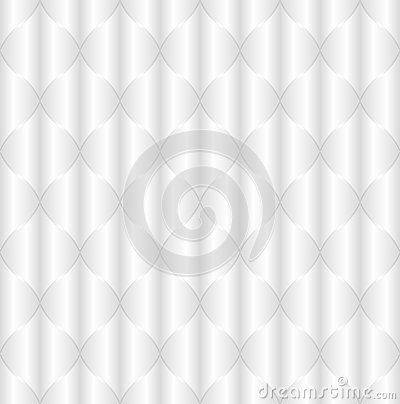 Белая текстура