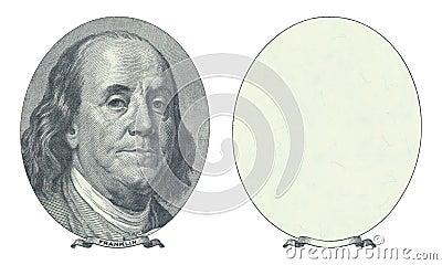 Бенжамин Франклин