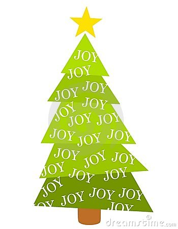 вал утехи рождества веселый