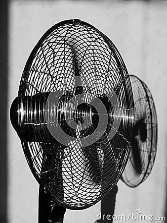 вентилятор 4