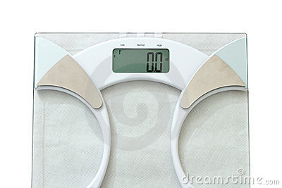 вес маштаба