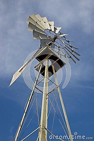 ветрянка 3 texas
