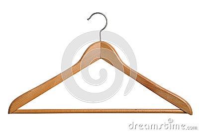 вешалка пальто
