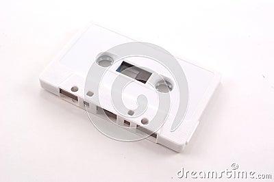 взгляд ленты кассеты полный