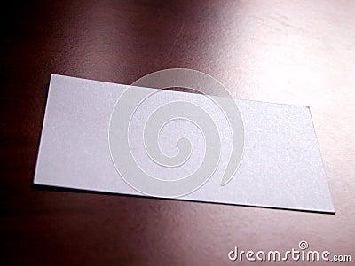 визитная карточка 2