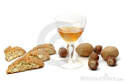 вино помадок