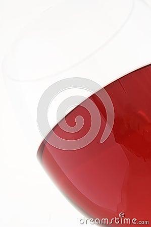 вино угла