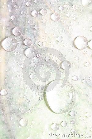 вода падений предпосылки светлая