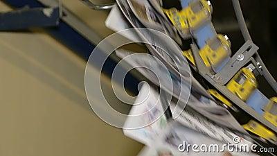 Газеты конвейер эс 80 элеваторы