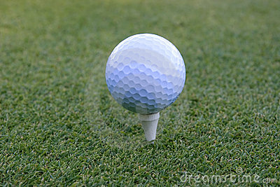 гольф 02 шариков