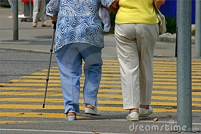 гулять старшиев