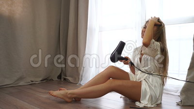 Сексуальные девочки пер веб камерой видео