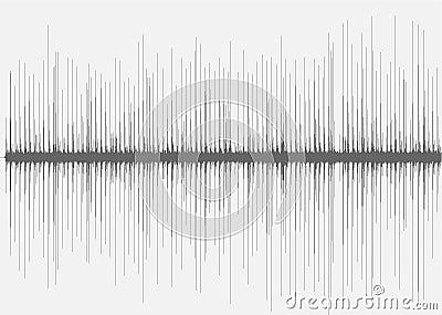 Дождь падает потек вниз с стока запас аудио