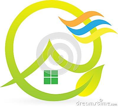 Дом Eco