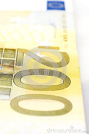 Евро 200