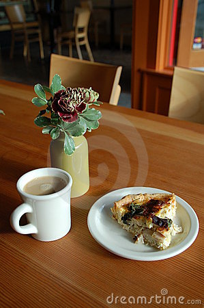 завтрак-обед воскресенье
