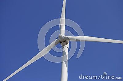 зеленый цвет энергии
