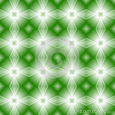 Зеленый цвет 1