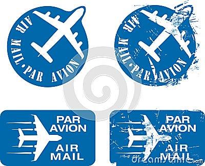 избитая фраза равенства avion 03