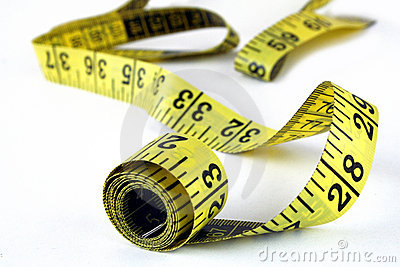 измеряя инструмент
