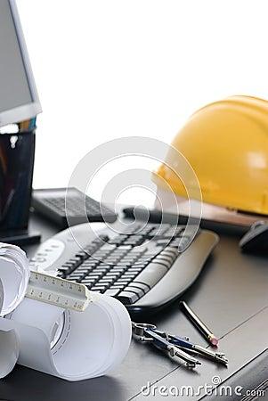 инструменты инженерства