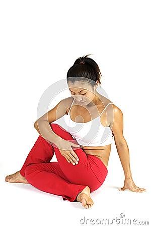 йога представления