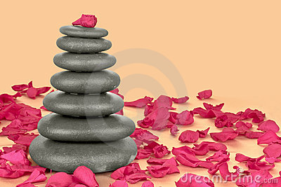 Камни камушка