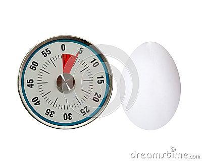 Кипеть мельчайшее яичко 5
