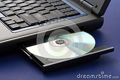 компактный диск