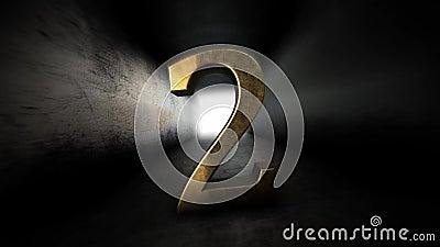 Комплекс предпусковых операций от 0 до 10 число 2 Число 2 золота с каналом альфы 78 видеоматериал