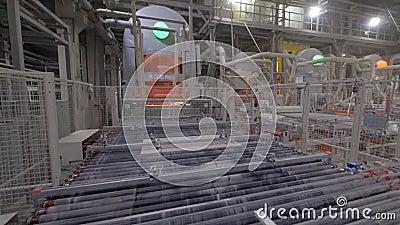 Конвейер керамической плитки отзывы о транспортер т 5