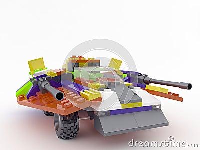 корабль игрушки lego