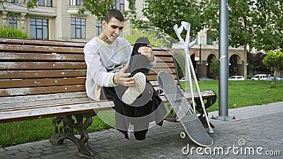 Новости Тольятти - В Тольятти «добрый» парень цинично обокрал ... | 225x400