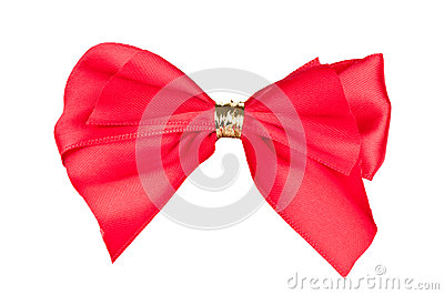 Красный смычок