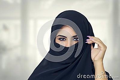 Девочки рачком фото крупный план фото 52-819