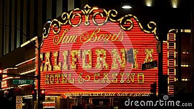 Лас вегас вывески казино как удалиться из онлайн казино
