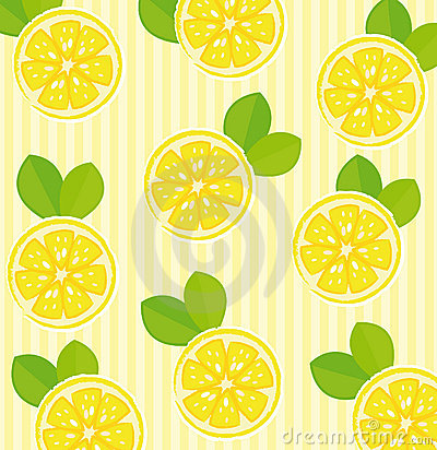 лимон предпосылки