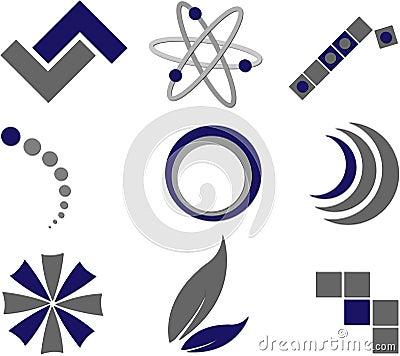 логосы