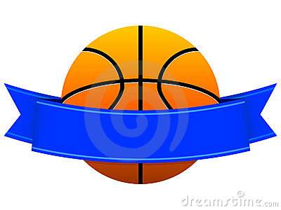 логос баскетбола