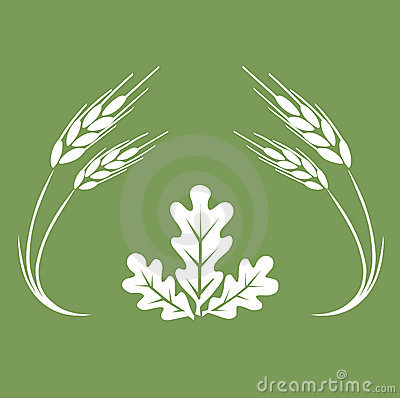 логос осени