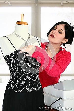 магазин платья