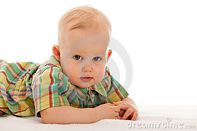 мальчик одеяла младенца
