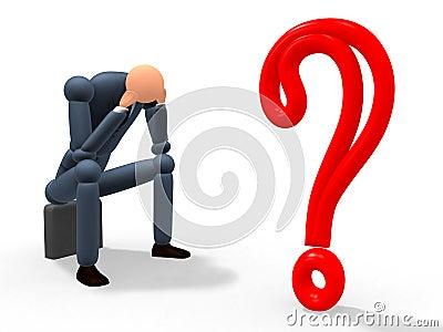 маркируйте вопрос v2